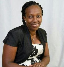 Ruth Njiru
