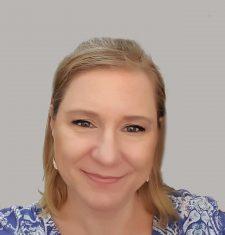 Nira Kaplansky